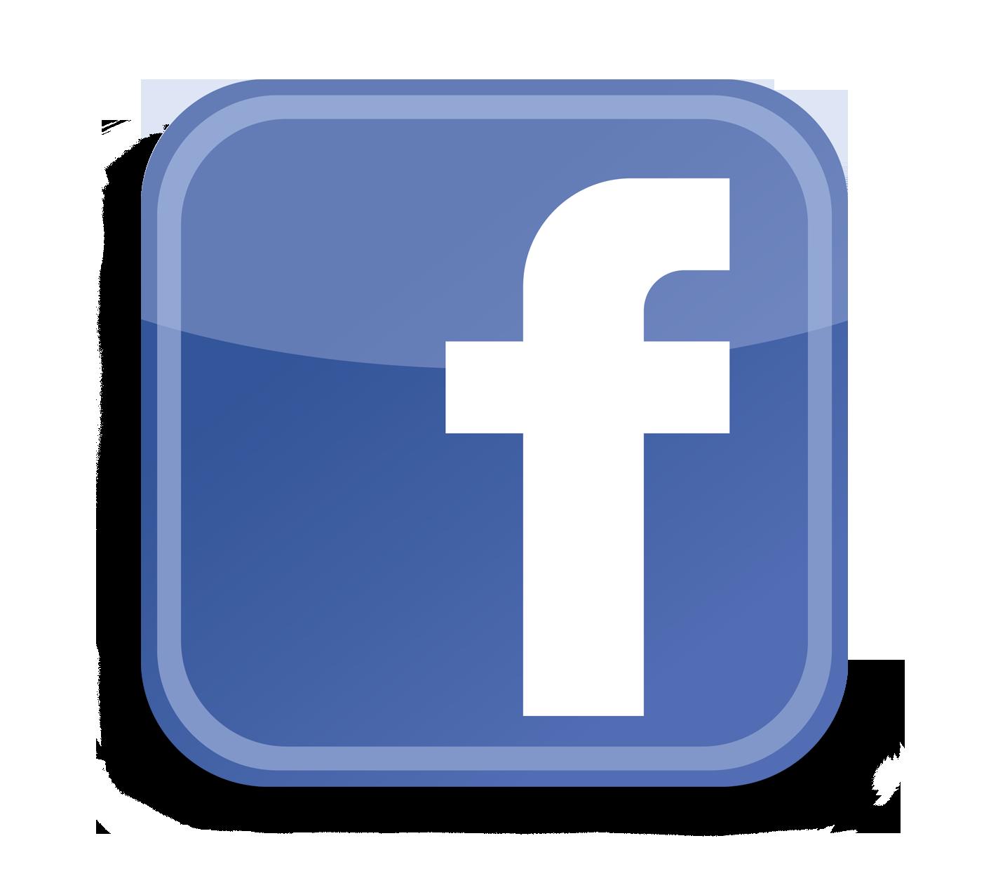 facebook-logo-png-2335.png