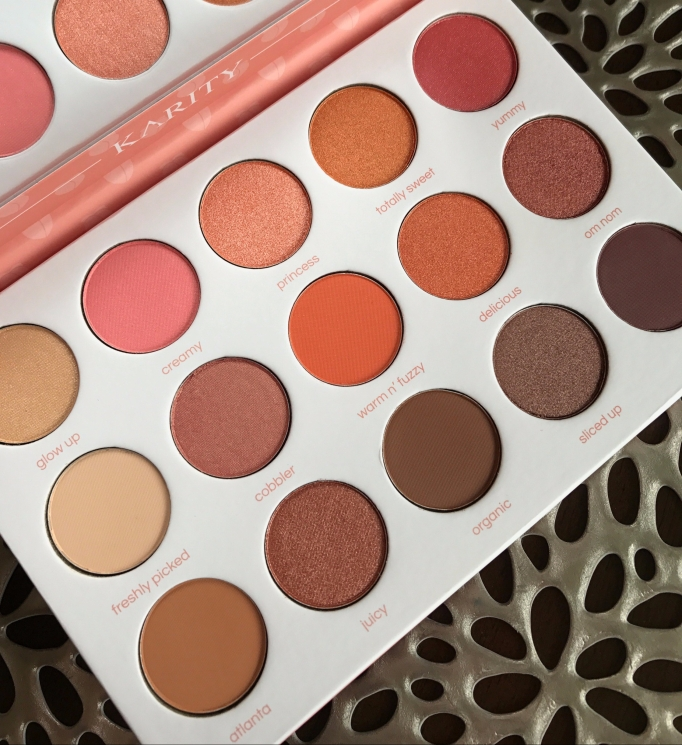 karity-just-peachy-eyeshadow-palette-21-e1504568154162.jpeg