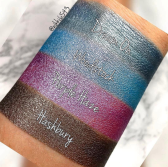 looxi-beauty-free-love-swatch-01