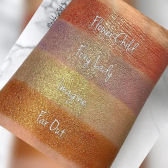 looxi-beauty-free-love-swatch-02