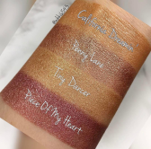 looxi-beauty-free-love-swatch-03