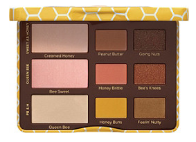 toofaced3
