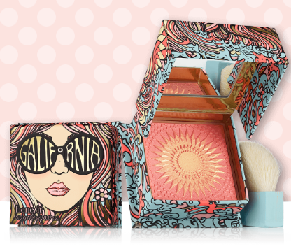 Benefit Cosmetics Sunny Golden Pink Blush 2.PNG