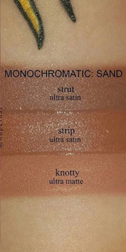 Colourpop Phase 3 Sand Collection Ultra Lip Swatches.PNG