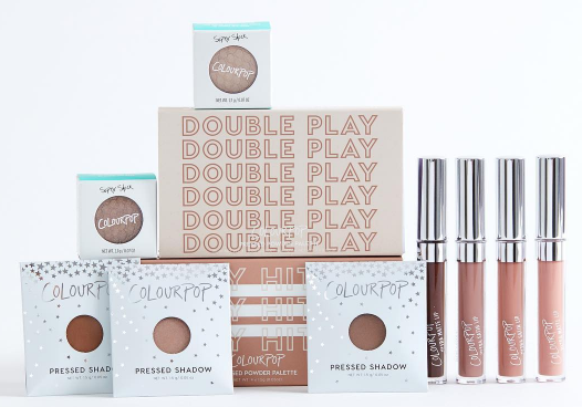 Colourpop Phase 3 Sand Collection.PNG