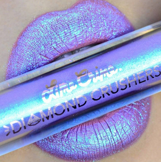 Lime Crime Diamond Crusher Lip Toppers 2.PNG