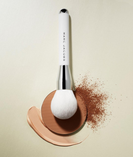 Marc Jacobs Coconut Glow Collection 3