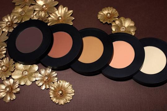 Melt Cosmetics Rust Stack Eyeshadow.PNG