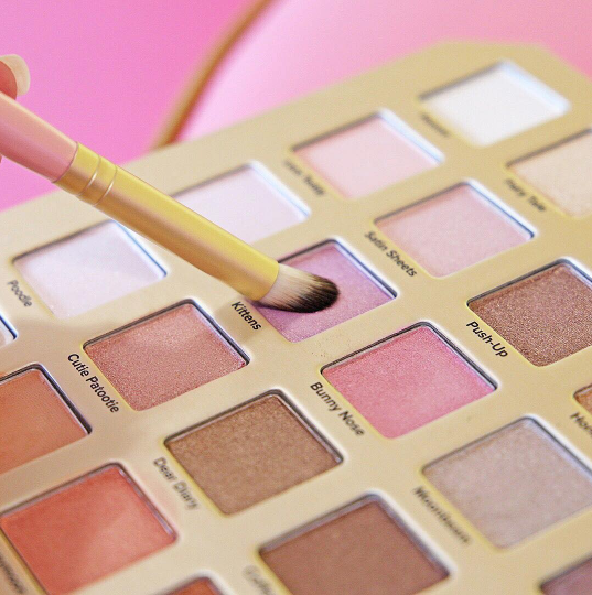 Too Faced Natural Love Palette.PNG