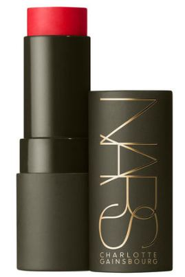 NARS Charlotte Gainsbourg Summer Collection Multiple Tint