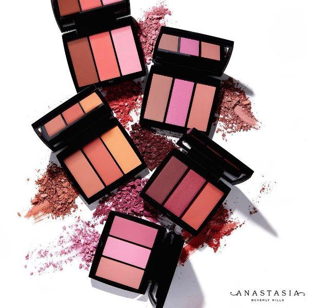 Anastasia Beverly Hills Blush Trio Palettes.JPG