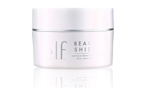 elf-cosmetics Beauty Shield Massaging Overnight Recovery Cream