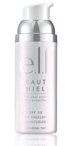 elf-cosmetics-Beauty-Shield-SPF-50-Skin-Shielding-Moisturizer.jpg