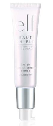 elf-cosmetics-Beauty-Shield-SPF-50-Skin-Shielding-Primer.jpg