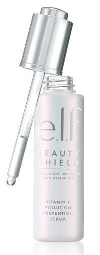 elf-cosmetics-Beauty-Shield-Vitamin-C-Pollution-Prevention-Serum.jpg
