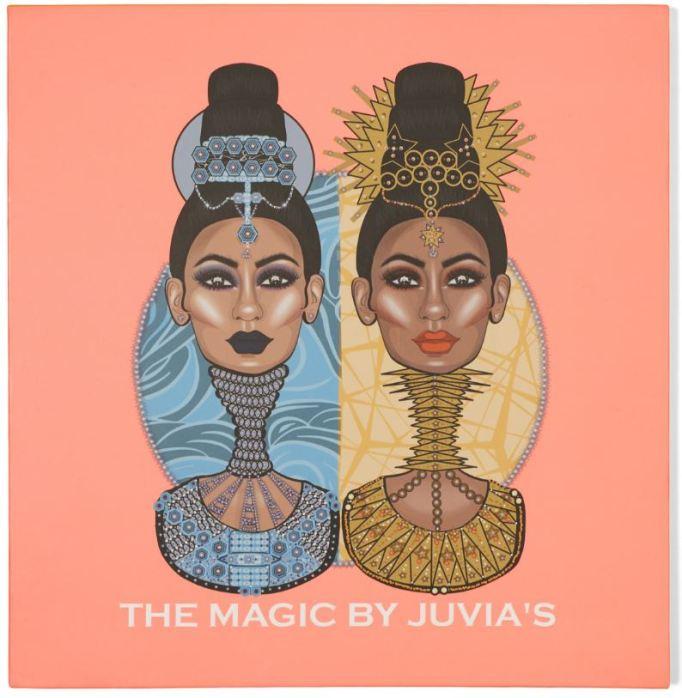 Juvias Place Magic By Juvias Eyeshadow Palette.JPG