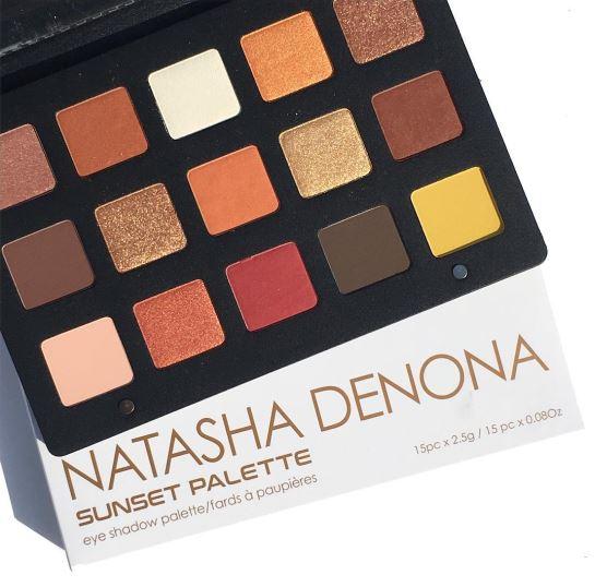 Natasha Denona Sunset Palette.JPG