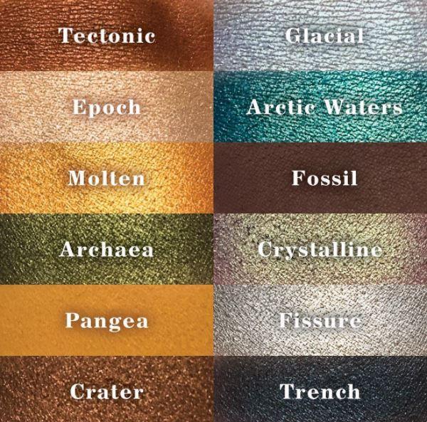 Paleo Palette Swatches.JPG