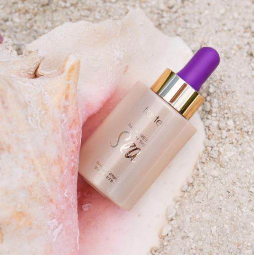 Tarte Cosmetics Radiance Drops
