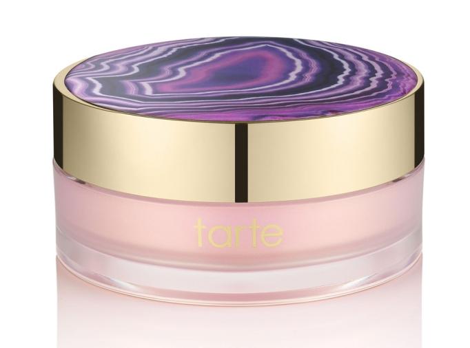 Tarte-Cosmetics-Tight-&-Bright-Clay-Multi-Mask