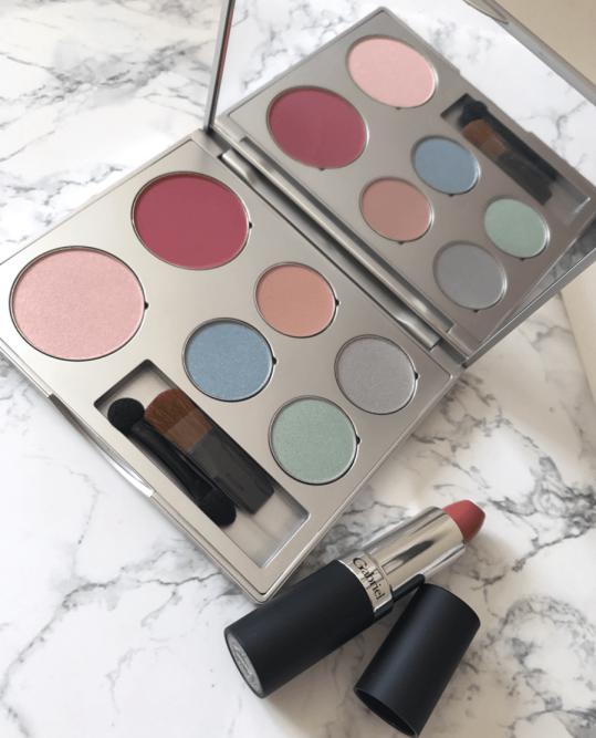 gabriel-cosmetics-aura-palette-lipstick.png