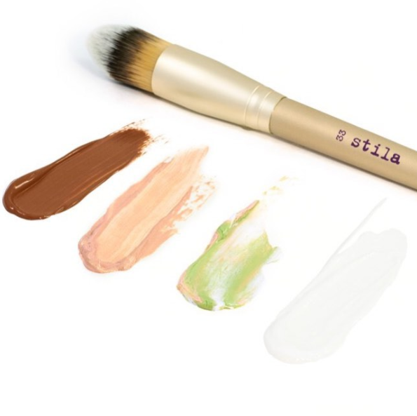 Stila-Fall-2017-Collection brush.png