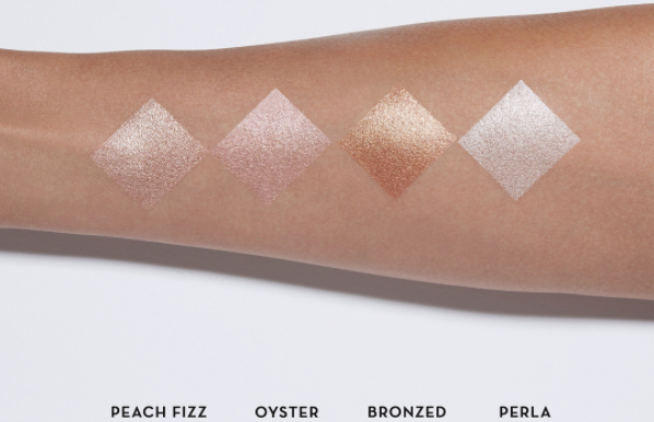 Anastasia Beverly Hills Liquid Glow Swatches.png