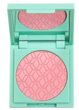 Dose of colors mint for you collection Blush