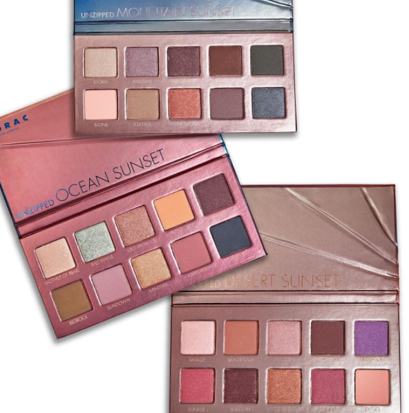 Lorac Unzipped Eyeshadow Collection.png