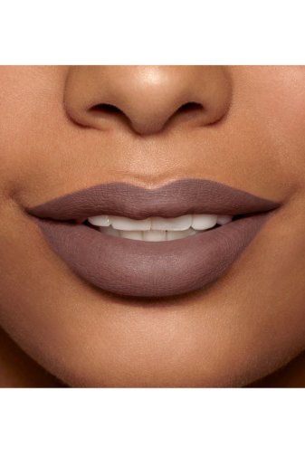 Stila Cosmetics Toscana Liquid Lipstick 2