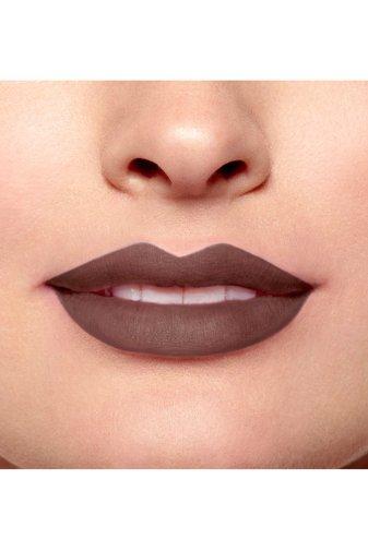 Stila Cosmetics Toscana Liquid Lipstick 3