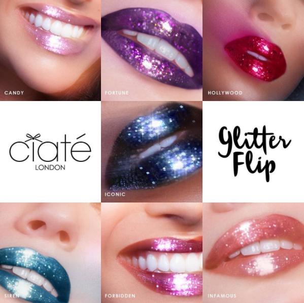Ciate London Glitter Flip.png