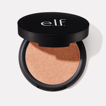 elf New Shimmer Highlighting Powders 2