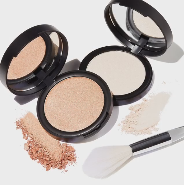 elf New Shimmer Highlighting Powders Topaz Glow & Pearl Glow.png