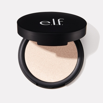 elf New Shimmer Highlighting Powders