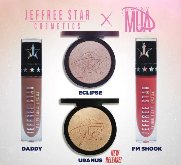 Jeffree Star x Manny Mua.JPG