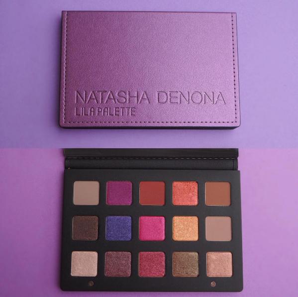 Natasha Denona Lila Palette Eyeshadow.png