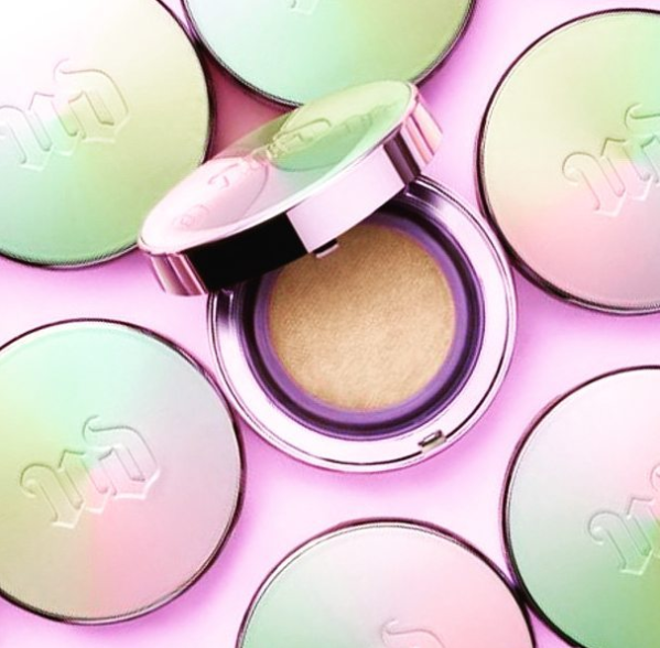 Urban Decay Naked Skin Glow Cushion Foundation 2.png